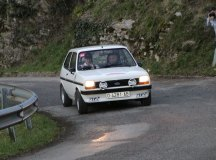 171230-rally-clasicos-121