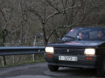 171230-rally-clasicos-123