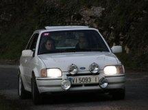 171230-rally-clasicos-126