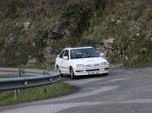 171230-rally-clasicos-131