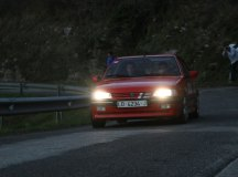 171230-rally-clasicos-132