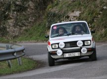 171230-rally-clasicos-133