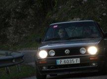 171230-rally-clasicos-135