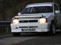 171230-rally-clasicos-137