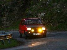 171230-rally-clasicos-139