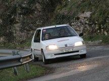 171230-rally-clasicos-141