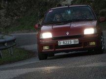 171230-rally-clasicos-142