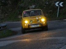 171230-rally-clasicos-144
