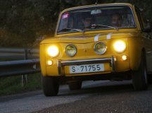 171230-rally-clasicos-145