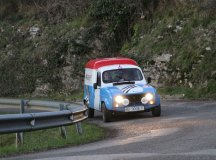 171230-rally-clasicos-147