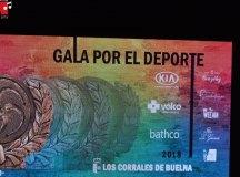 180323-gala-deporte-sfc-001