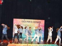 180323-gala-deporte-sfc-004