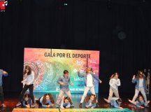 180323-gala-deporte-sfc-005