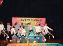 180323-gala-deporte-sfc-006