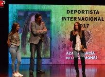 180323-gala-deporte-sfc-056