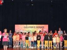 180323-gala-deporte-sfc-065