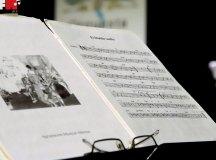 180407-presentacion-orquesta-plecto-lcb-04