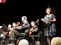 180407-presentacion-orquesta-plecto-lcb-05