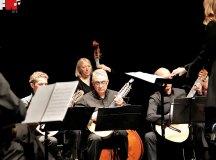 180407-presentacion-orquesta-plecto-lcb-10