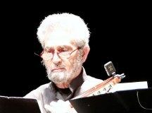 180407-presentacion-orquesta-plecto-lcb-14
