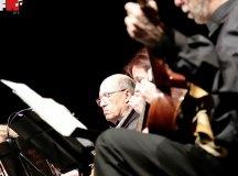 180407-presentacion-orquesta-plecto-lcb-15