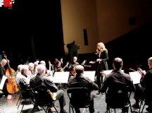 180407-presentacion-orquesta-plecto-lcb-19