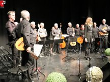 180407-presentacion-orquesta-plecto-lcb-21