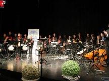 180407-presentacion-orquesta-plecto-lcb-23