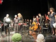 180407-presentacion-orquesta-plecto-lcb-26