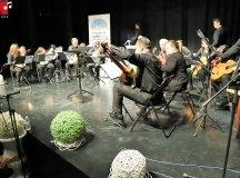 180407-presentacion-orquesta-plecto-lcb-34