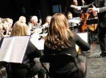 180407-presentacion-orquesta-plecto-lcb-45