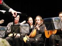 180407-presentacion-orquesta-plecto-lcb-49