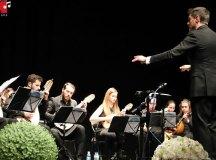 180407-presentacion-orquesta-plecto-lcb-52