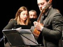 180407-presentacion-orquesta-plecto-lcb-60