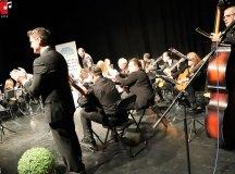 180407-presentacion-orquesta-plecto-lcb-61