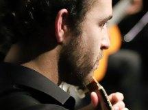 180407-presentacion-orquesta-plecto-lcb-62