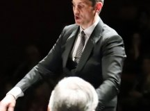 180407-presentacion-orquesta-plecto-lcb-63