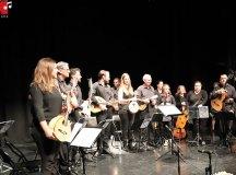 180407-presentacion-orquesta-plecto-lcb-65