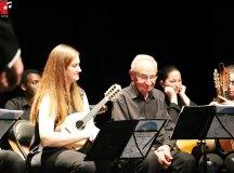 180407-presentacion-orquesta-plecto-lcb-67
