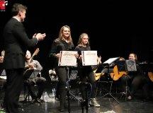 180407-presentacion-orquesta-plecto-lcb-69