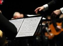 180407-presentacion-orquesta-plecto-lcb-80