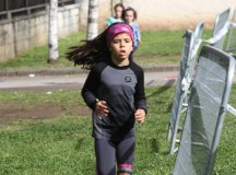 180408-liga-cross-pereda-31