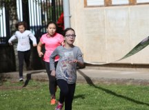 180408-liga-cross-pereda-59