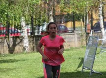 180408-liga-cross-pereda-82