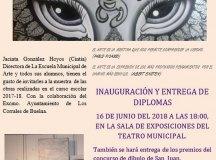 180616-sj-cartel-expo-arte