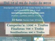 180616-sj-cartel-tenis
