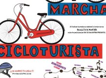 180617-sj-cartel-marcha-cicloturista
