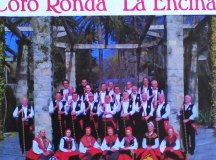 180622-sj-cartel-coro-la-encina