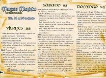 180622-sj-cartel-mercado-mitologico-programa