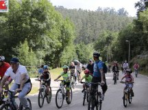 180617-sj-marcha-cicloturista-006